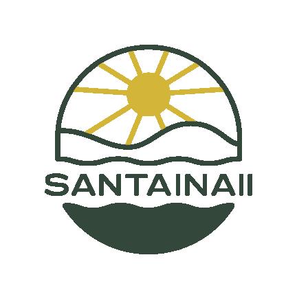 SANTAINAII-Color