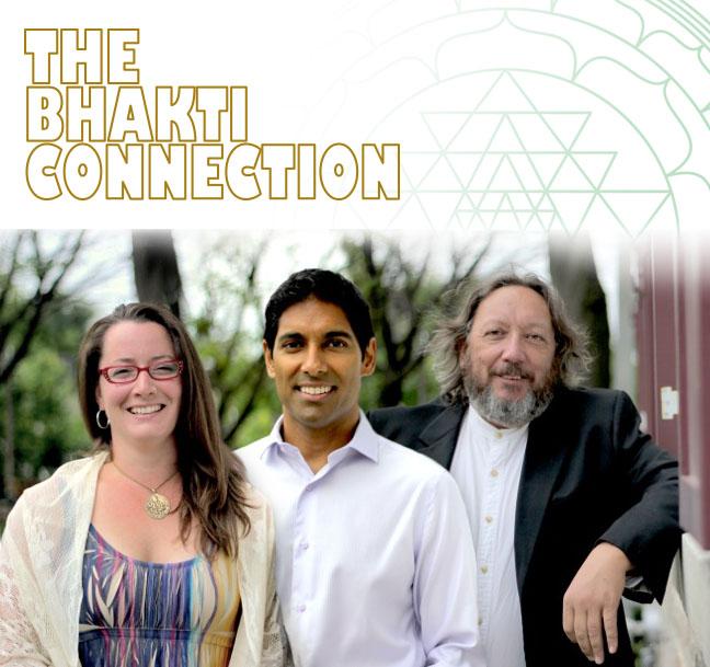 bhakti comp