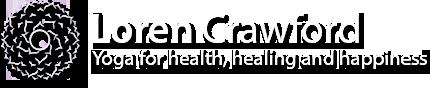 u7_logo